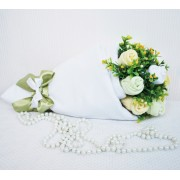 "Букет ""Spring Bouquet"""