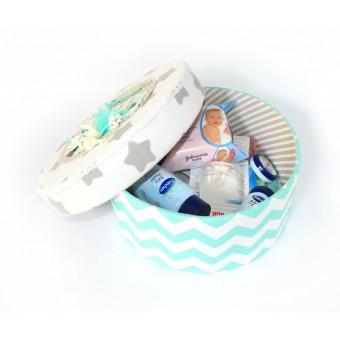 Baby box Маленький принц