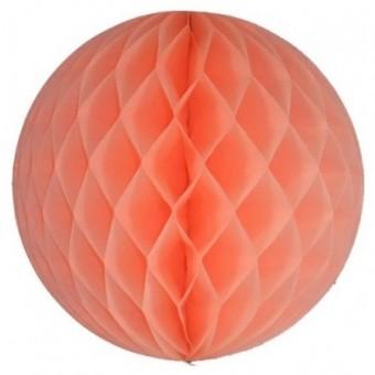 Шар-соты Coral